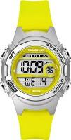 Наручные часы Timex TX5K96700