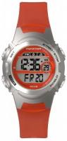 Наручные часы Timex TW5K96800
