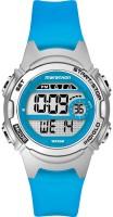 Фото - Наручные часы Timex TX5K96900