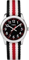 Фото - Наручные часы Timex TX7C10200