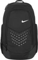 a126b43a ▷ Купить рюкзаки Nike с EK.ua - все цены интернет-магазинов Украины ...