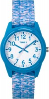Наручные часы Timex TX7C12100