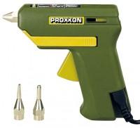 Клеевой пистолет PROXXON HKP 220