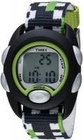 Наручные часы Timex TX7C13000
