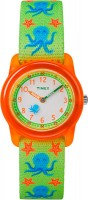 Наручные часы Timex TX7C13400