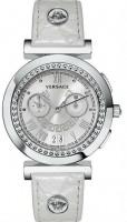 Наручные часы Versace Vra902 0013