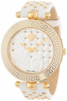 Наручные часы Versace Vrk706 0013