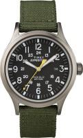 Фото - Наручные часы Timex T49961