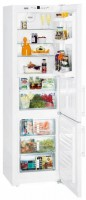 Холодильник Liebherr CBP 4013