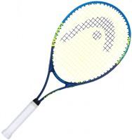 Ракетка для большого тенниса Head Ti. Conquest