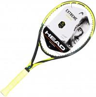 Фото - Ракетка для большого тенниса Head Graphene Touch Extreme MP