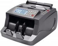 Счетчик банкнот / монет BCASH K-2820 UV/MG