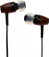 Наушники Symphonized DRM In-Ear Wood