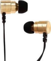 Наушники Symphonized MTL In-Ear