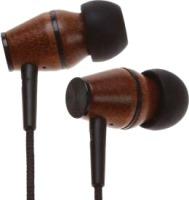 Наушники Symphonized XTC In-Ear Wood