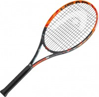 Ракетка для большого тенниса Head Graphene XT Radical MP