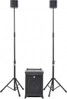Акустическая система HK Audio Lucas Nano 602