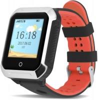 Носимый гаджет Smart Watch A20