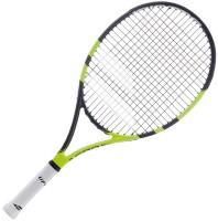 Фото - Ракетка для большого тенниса Babolat Aero Junior 25
