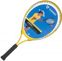 "Ракетка для большого тенниса Torneo 21"" TR-AL2110J"