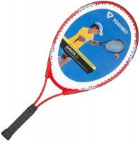 "Ракетка для большого тенниса Torneo 23"" TR-AL2310J"