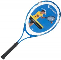 "Ракетка для большого тенниса Torneo 25"" TR-AL2510J"