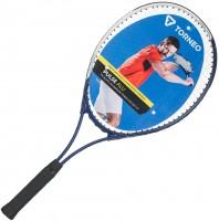 Ракетка для большого тенниса Torneo 27'' TR-AL2711