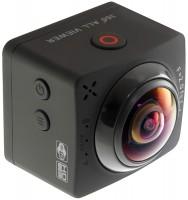Action камера Ginzzu FX-1000GLi