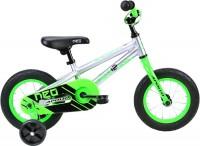 Фото - Детский велосипед Apollo Neo 12 Boys 2018