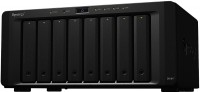 NAS сервер Synology DS1817