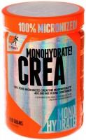 Креатин Extrifit CREA Monohydrate  400г