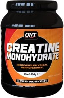 Креатин QNT Creatine Monohydrate  300г