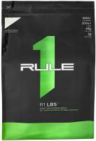 Фото - Гейнер Rule One R1 LBS  5.4кг