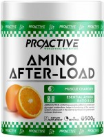 Фото - Аминокислоты ProActive Amino After-Load 500 g