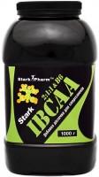 Фото - Аминокислоты Stark Pharm IBCAA 2-1-1 500 g