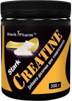 Креатин Stark Pharm Creatine  500г