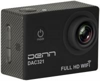 Action камера DENN DAC321