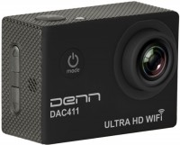 Action камера DENN DAC411