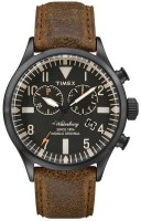 Фото - Наручные часы Timex TW2P64800