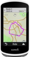 GPS-навигатор Garmin Edge 1030