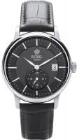 Наручные часы Royal London 41231-02