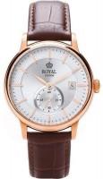 Фото - Наручные часы Royal London 41231-04