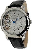 Наручные часы SAUVAGE SA-SP78910SG BK