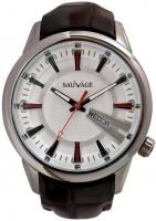 Наручные часы SAUVAGE SA-SV11244S