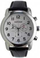Наручные часы SAUVAGE SA-SV11371S