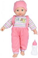 Кукла Same Toy Ukoka 8023C4Ut