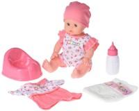 Кукла Same Toy Ukoka 8019I2Ut