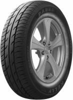 Шины Kelly Tires PA868  225/55 R16 95W