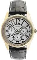 Наручные часы SAUVAGE SA-SV72311G