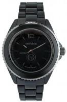 Наручные часы SAUVAGE SA-SV80372S BK
